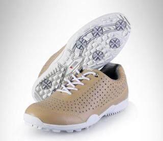 PGM Golf Giày Giày Tập Luyện Ngoài Trời Mùa Hè Giày Thoáng Khí Chống Trượt thumbnail