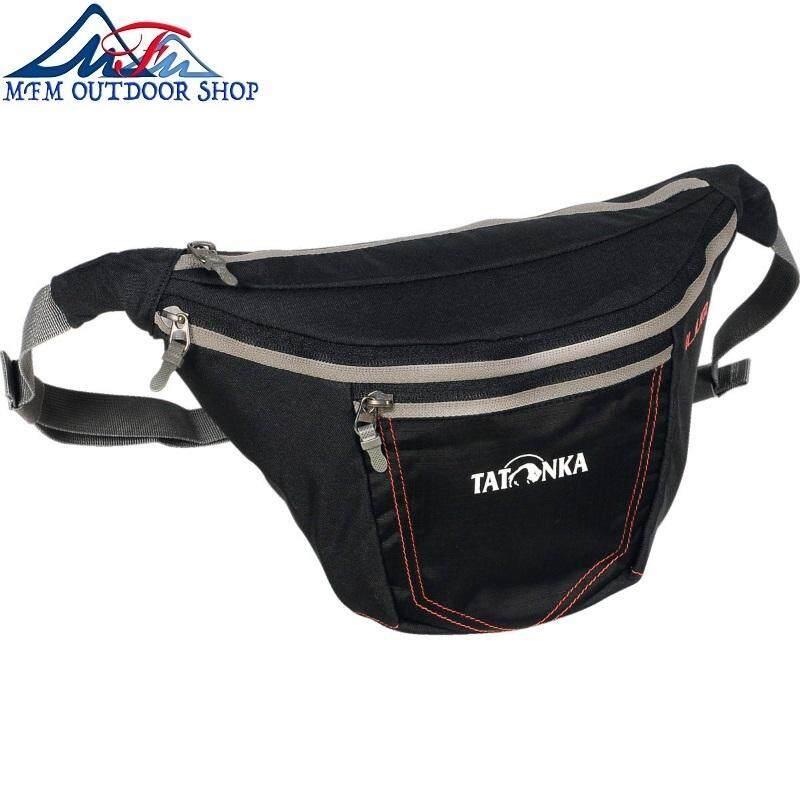 ad8fe4a5a883 Tatonka - Buy Tatonka at Best Price in Malaysia