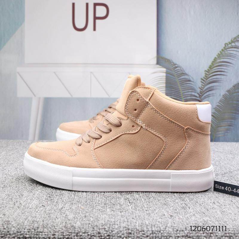 Sport Brand Adida_Skateboard Shoes Men's Fashion Casual Sneakers