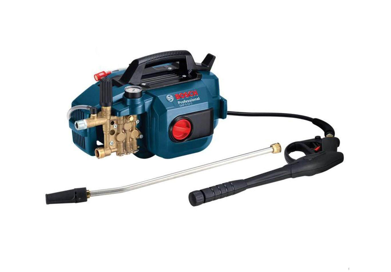 GHP5-13C Bosch Professional High Pressure Cleaner 130Bar520lh240V 06009100L0