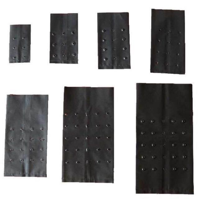 Polybag Polybeg Polibeg Polibag 5x7 6x9 8x10 10x12 12x15 15x18 16x16 18x18 20x20 Bag Tanaman 1kg