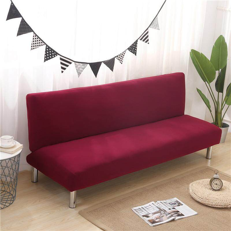 Rhs Online 3 Seater Sofa Bed Use Pure Design Sofa Shield Reversible Furniture Protector Cover By Rhs Online.