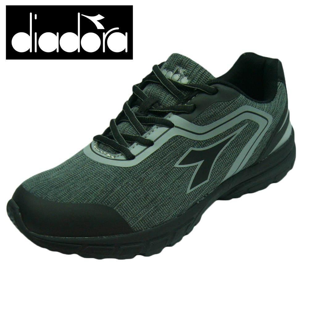 Diadora Sport Shoe DF200058BK