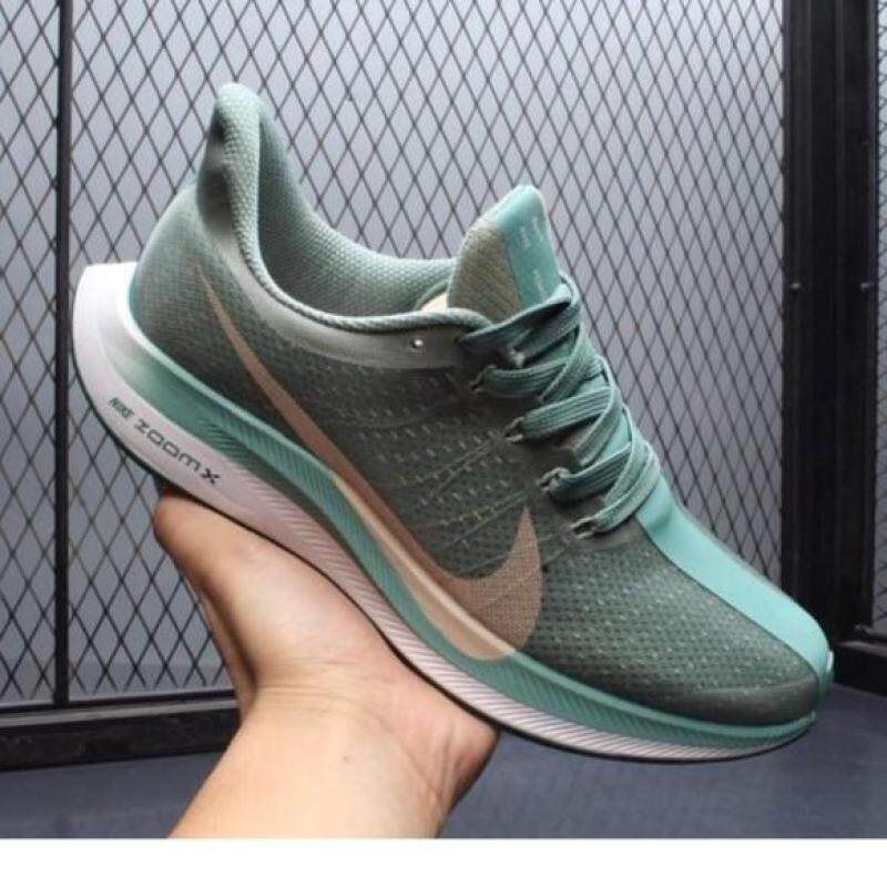 Mới Nike_Air Zoom Pegasus + 35 Turbo Sneakers36-45