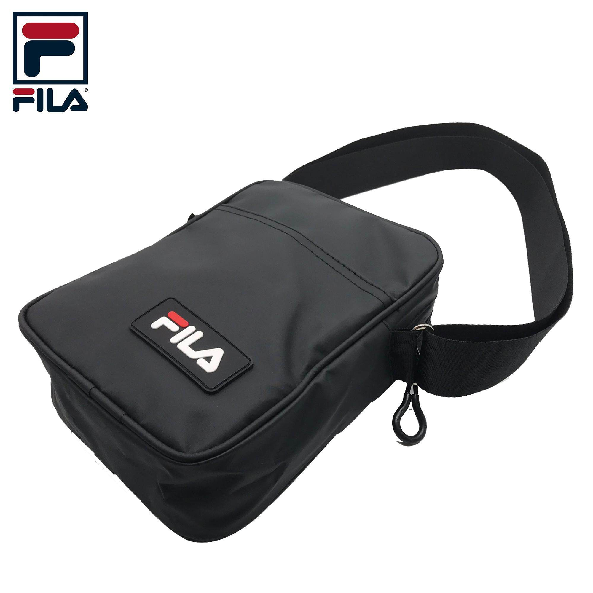 Men Bags 3 - Buy Men Bags 3 at Best Price in Malaysia   www.lazada ... 32ae9a725a