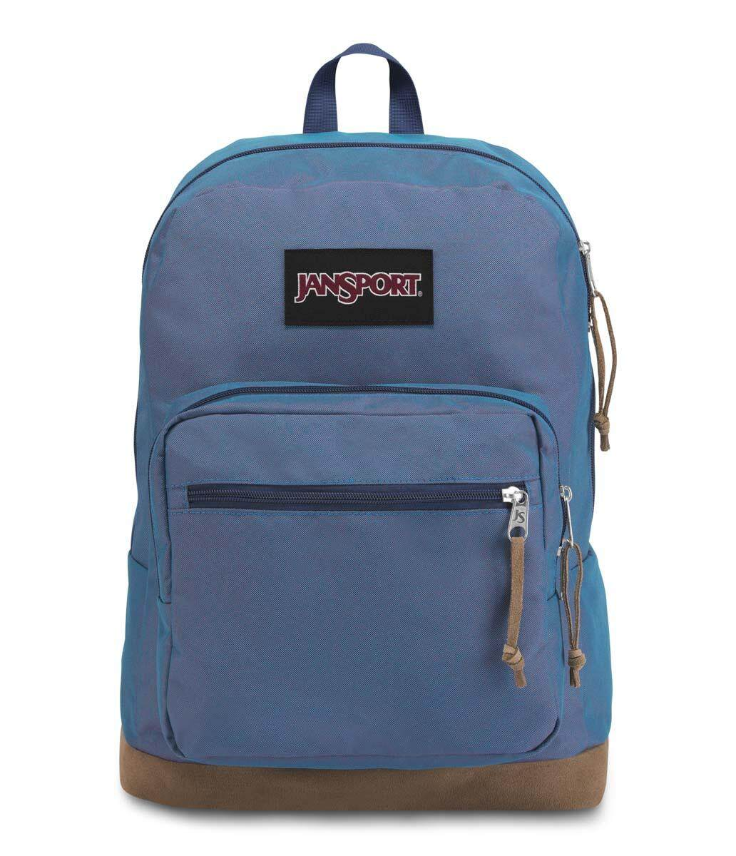 36263233d JanSport - Buy JanSport at Best Price in Malaysia | www.lazada.com.my