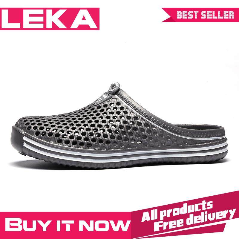 2f0683184be27 Mens Footwear for sale - Flip Flops and Sandals online brands ...