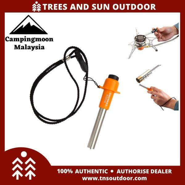Campingmoon Electronic Fire Starter Ignitor
