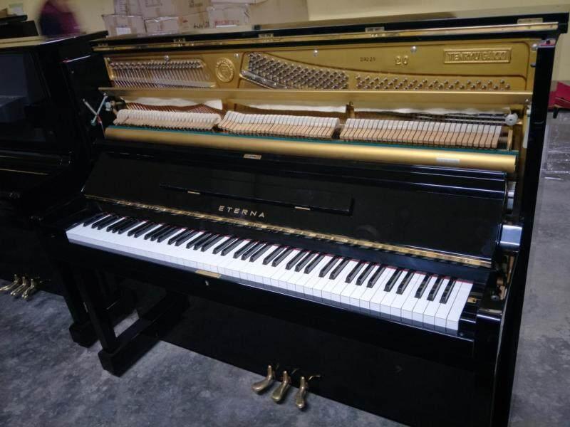 Eterna Upright piano Malaysia