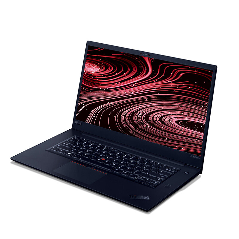 ThinkPad X1 Extreme Hermit Laptop 15.6 inches High-performance Gaming Creative Design Laptop Malaysia