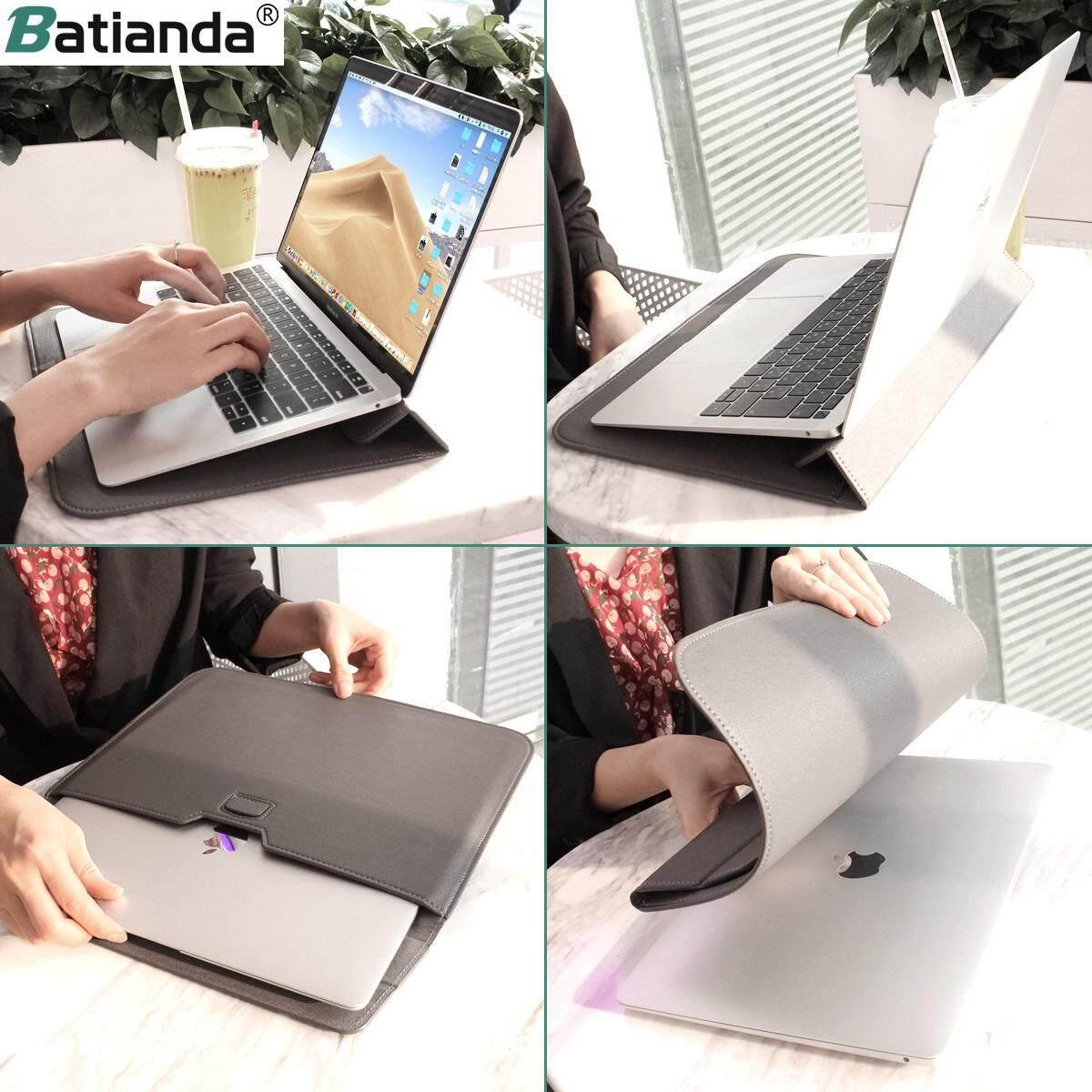 291fe0d8157b Laptop Bag 11 13 15 inch For MacBook Air Pro 13 15 Case,Laptop Sleeve  Notebook Protective Case Envelope Bag For Apple Mac Book bags Pro 13 15  Case (13 ...
