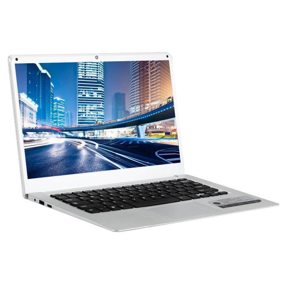 Hot Sellers 14 inch for Windows 10 Redstone OS Notebook PC Laptop 1920*1080P HD Display