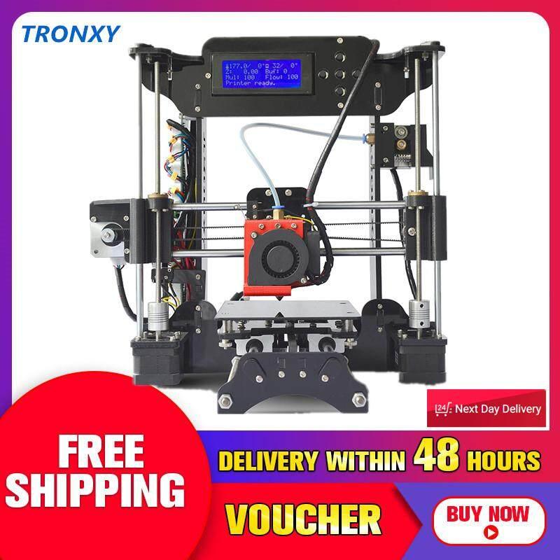 Tronxy Printer cutter price in Malaysia - Best Tronxy Printer cutter