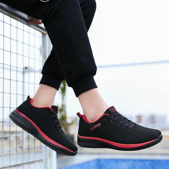Thiết Kế Mới Chạy Cho Nữ Giày Giày Chạy Bộ Của Phụ Nữ Giày Sneakers Thể Thao Thể Thao Ngoài Trời giá rẻ