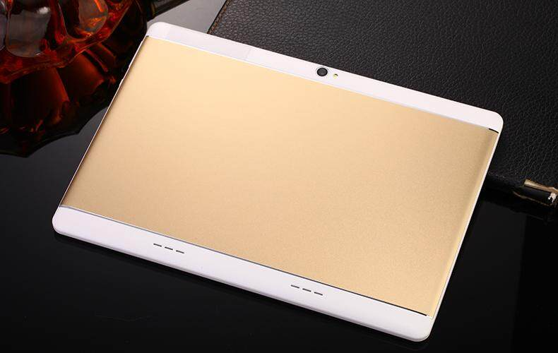 Latest Tablet Products With Best Online Price In Malaysia