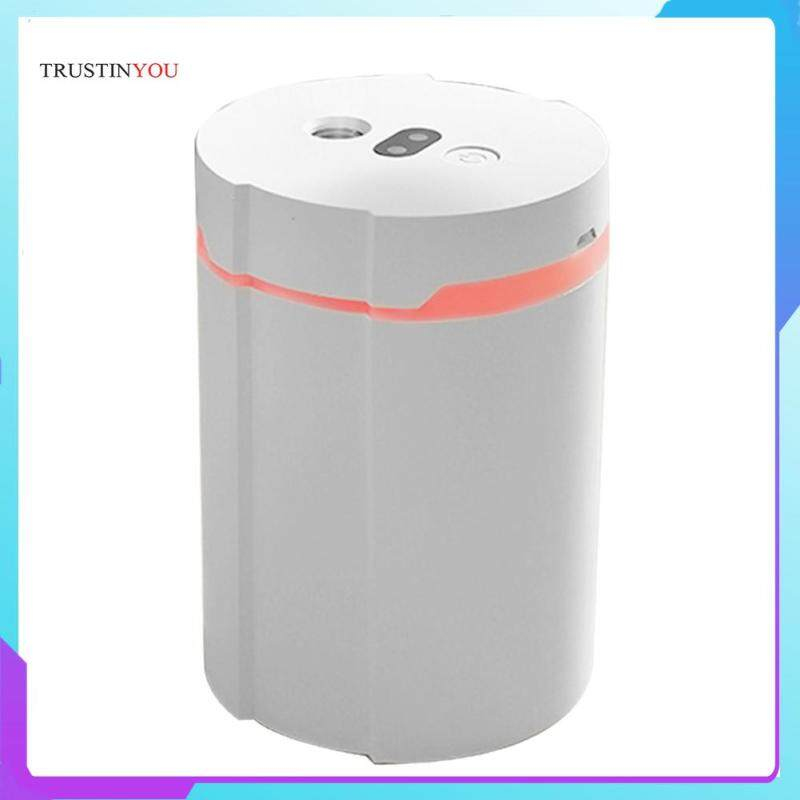 Touchless Automatic Alcohol Dispenser Induction Sprayer Disinfection Sprayer Touchless Dispenser Singapore
