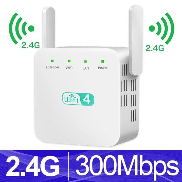 Giá 5G Bộ Khuếch Tán Sóng Wi-Fi 1200Mbps Router Bộ Kích Sóng Wi-Fi 2.4G Không Dây Wifi Tầm Xa Booster Wi-Fi Bộ Khuếch Đại Tín Hiệu 5 GHz Wi Fi Repiter
