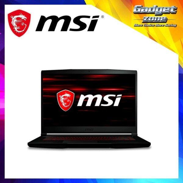 MSI GF63 10SCXR-401BN Malaysia