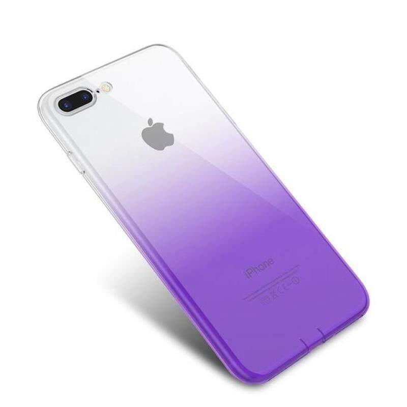 Giá Ốp Lưng Cho iPhone 6 6 S 7 8 Plus X XR XS 11 Pro Max Vỏ Điện Thoại Nhiều Màu Siêu Mỏng Ốp Lưng TPU Mềm Ốp Lưng Cho iPhone 11
