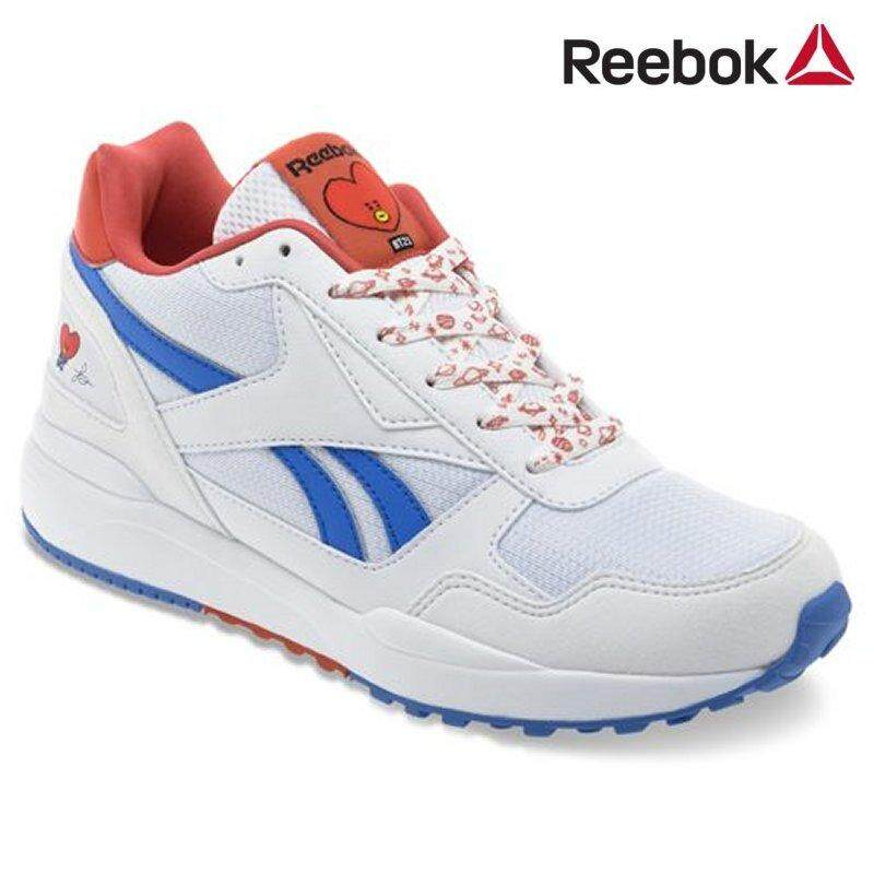 Reebok Women s Sports Shoes - Running Shoes price in Malaysia - Best ... f5a00b52f6