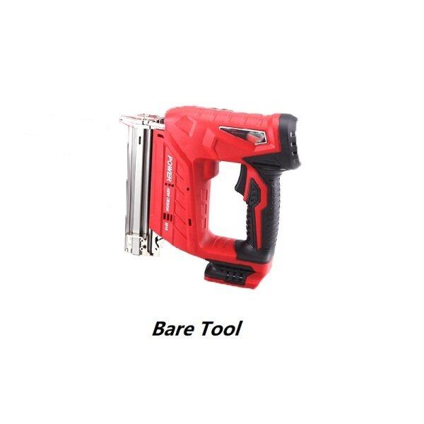 BDWtech cordless nailgun 20V 2.0Ah for nails of F30 1022 422