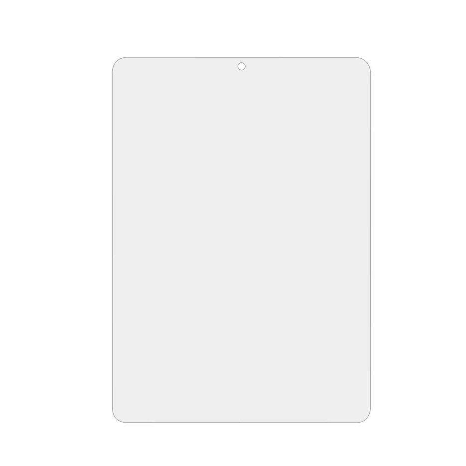 BELLE Tấm Bảo Vệ Màn Hình Trong Suốt CHO THÚ CƯNG HD Phim Full Màn Hình Bảo Vệ cho X98 Plus