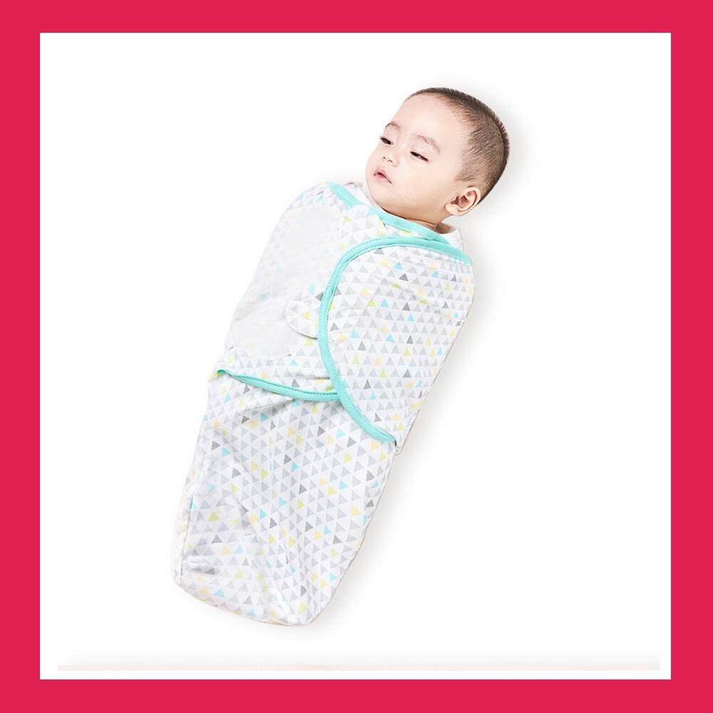 996389a84 Children's Gauze Bag Sleeping Bag Swaddle Blanket Cotton Baby Sleeping  Sleepsacks