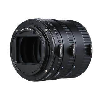 Thay thế cho Canon Tất Cả EF & EF-S Camera Bộ Chuyển Đổi Ống Kính Lấy Nét Tự Động Ống Macro Vòng Núi thumbnail