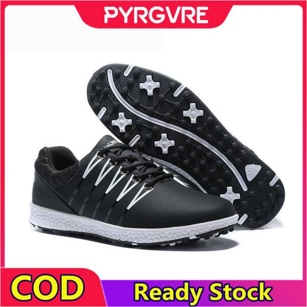 Giày Chơi Golf PYRGVRE Cho Nữ, Giày Thể Thao Cho Nữ, Giày Đi Bộ Cho Nữ giá rẻ