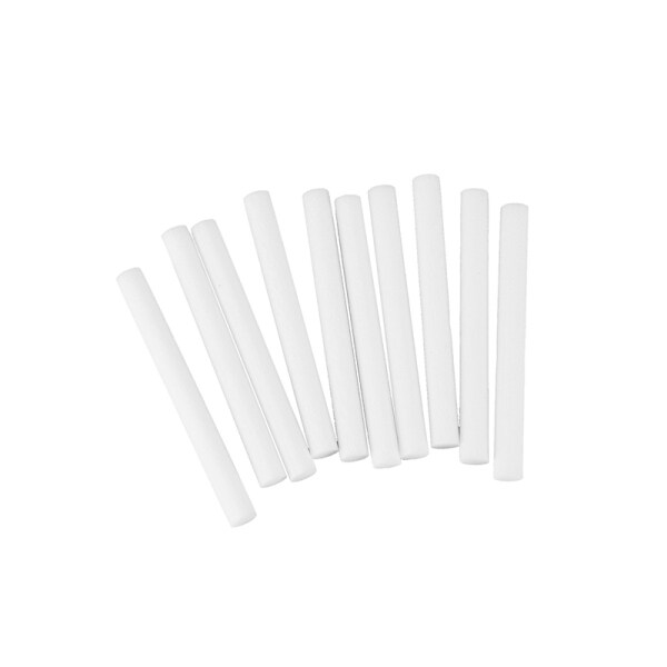 10Pcs/Pack Humidifier Filter Replacement Cotton Sponge Stick for Usb Humidifier Aroma Diffuser Mist Maker Air Humidifier Singapore