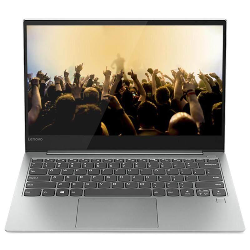 Lenovo Yoga S730-13IWL 81J0005NMJ 13.3 FHD IPS Laptop Platinum ( i7-8565U, 16GB, 512GB, Intel, W10 ) Malaysia