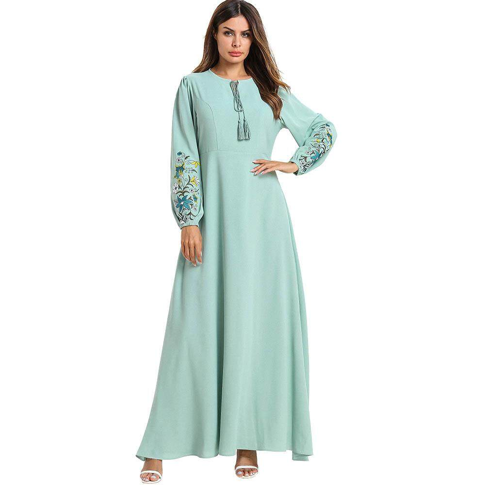 078a688a8e620 OEM Muslim Wear - Dresses & Jumpsuits price in Malaysia - Best OEM ...
