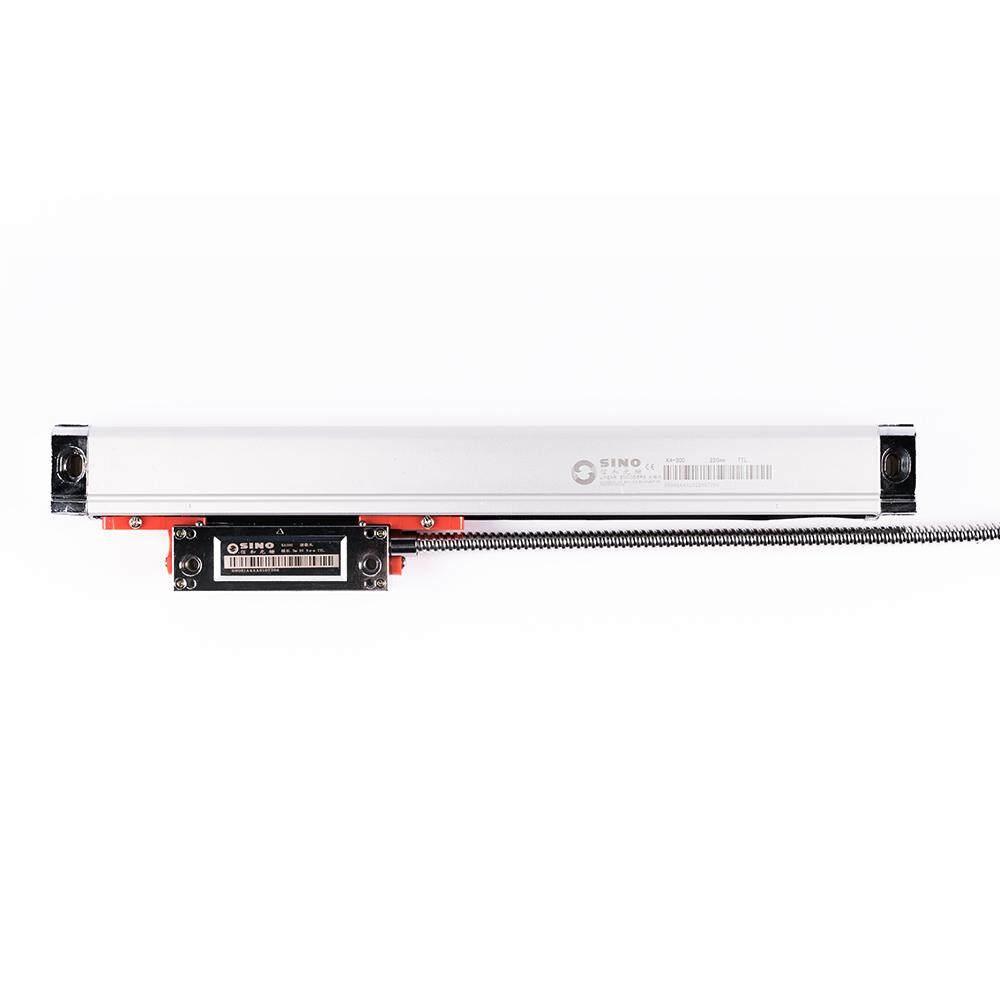 KA300-120mm 5um Linear scale Sino KA300 linear encoder machine tools