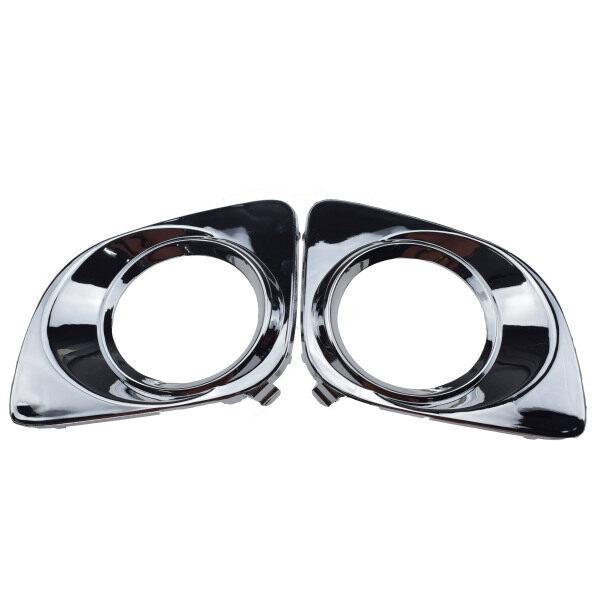 , Vỏ Đèn Cho Toyota Venza 2009-2012 521270T010 TO1039133 521280T010 TO1038133