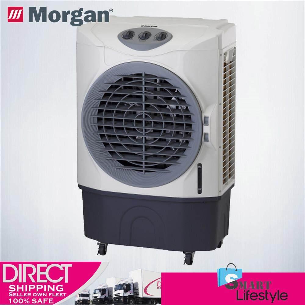 Morgan MAC-COOL10A AIR COOLER