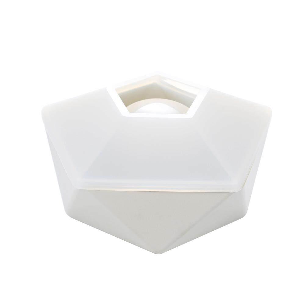 55hearts Silikon Es Cube Permen Cokelat Kue Kue Diseduh