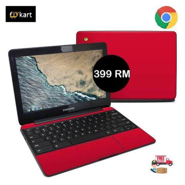 Samsung laptop at 399 rm with free delivery!! Malaysia