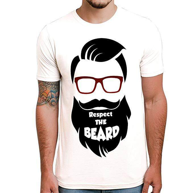 43fbc7b2dfa Popular T-Shirts for Men for the Best Prices in Malaysia