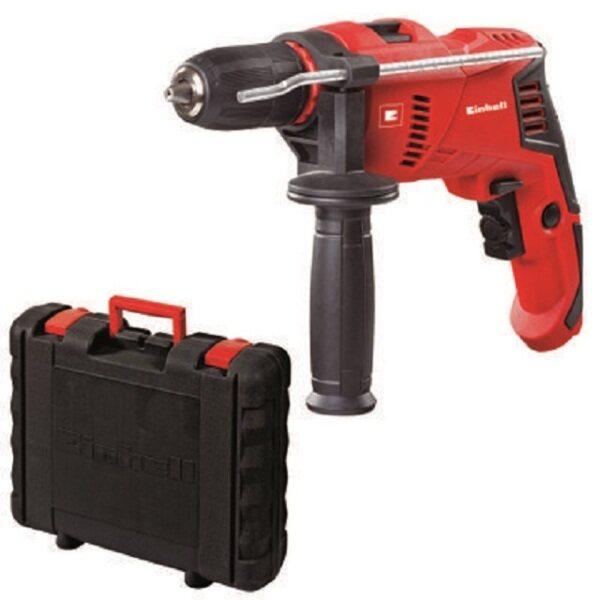 Einhell TE-ID500E Impact Drill