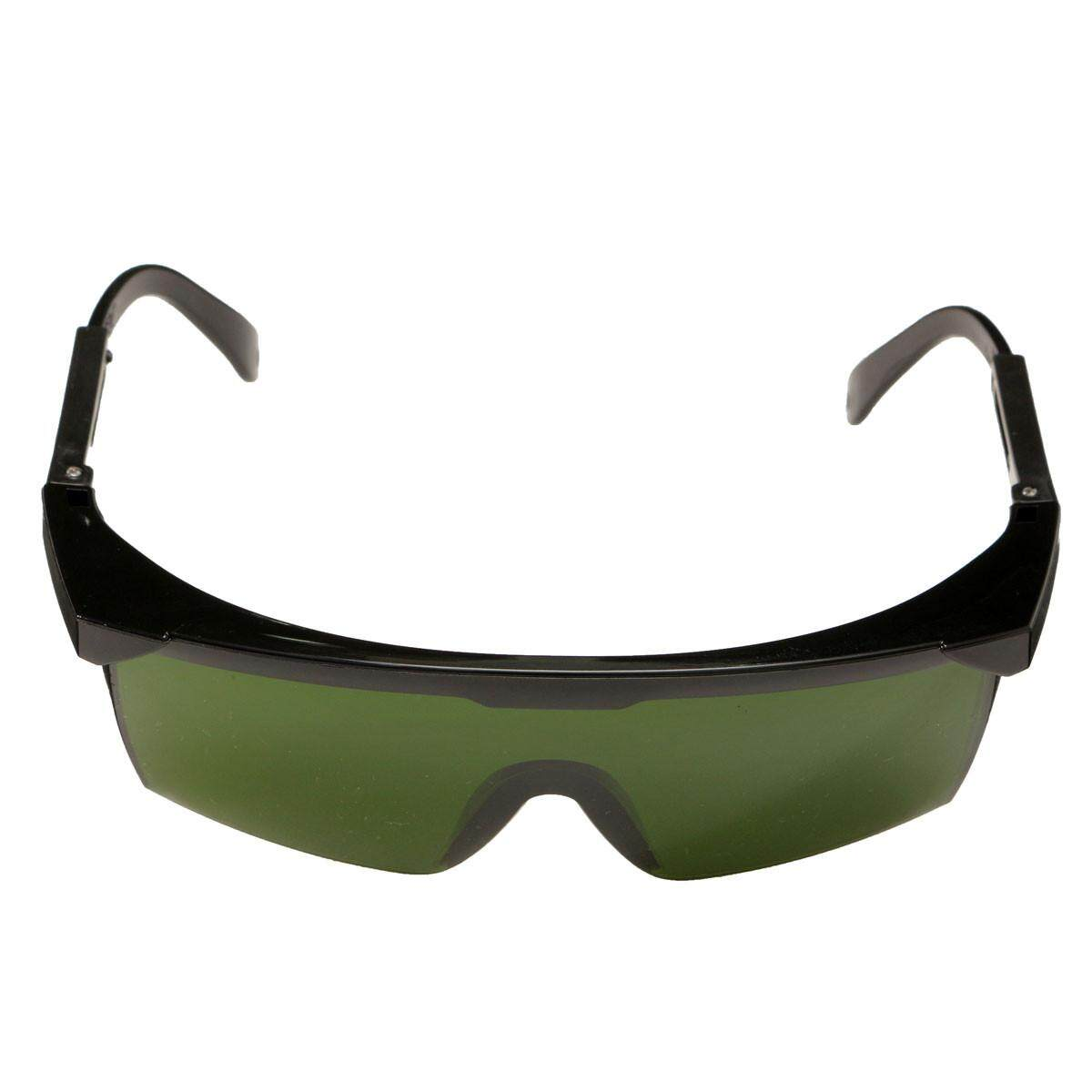 Lighting Laser Protection Protective Goggles Glasses IPL-2 OD+4D 200nm-2000nm