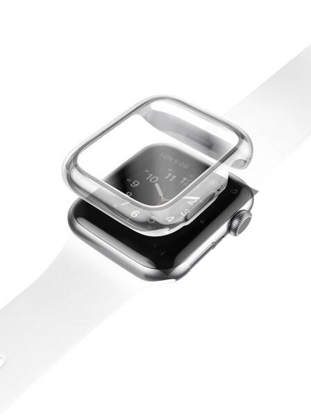 Apple Watch Series 5/4 Case 44mm Garde Malaysia