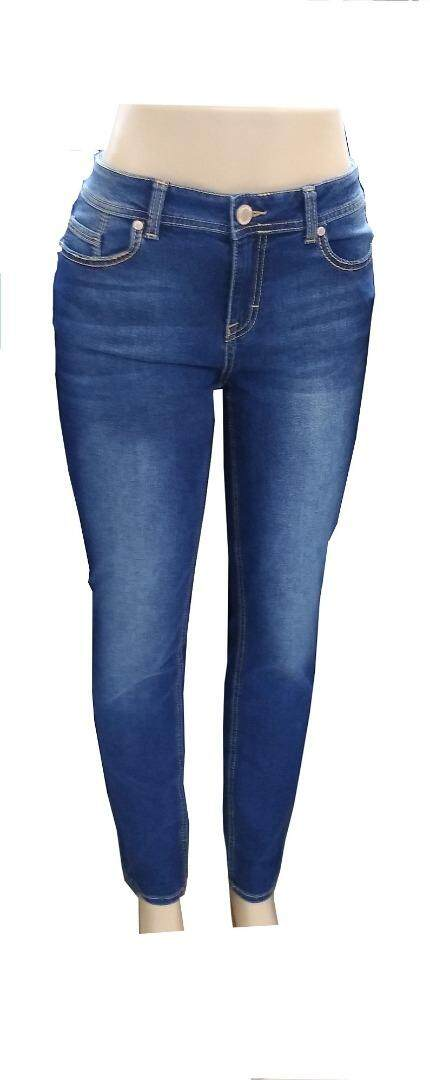 f23d2275fd80f Clothes for Women With Best Online Price In Malaysia