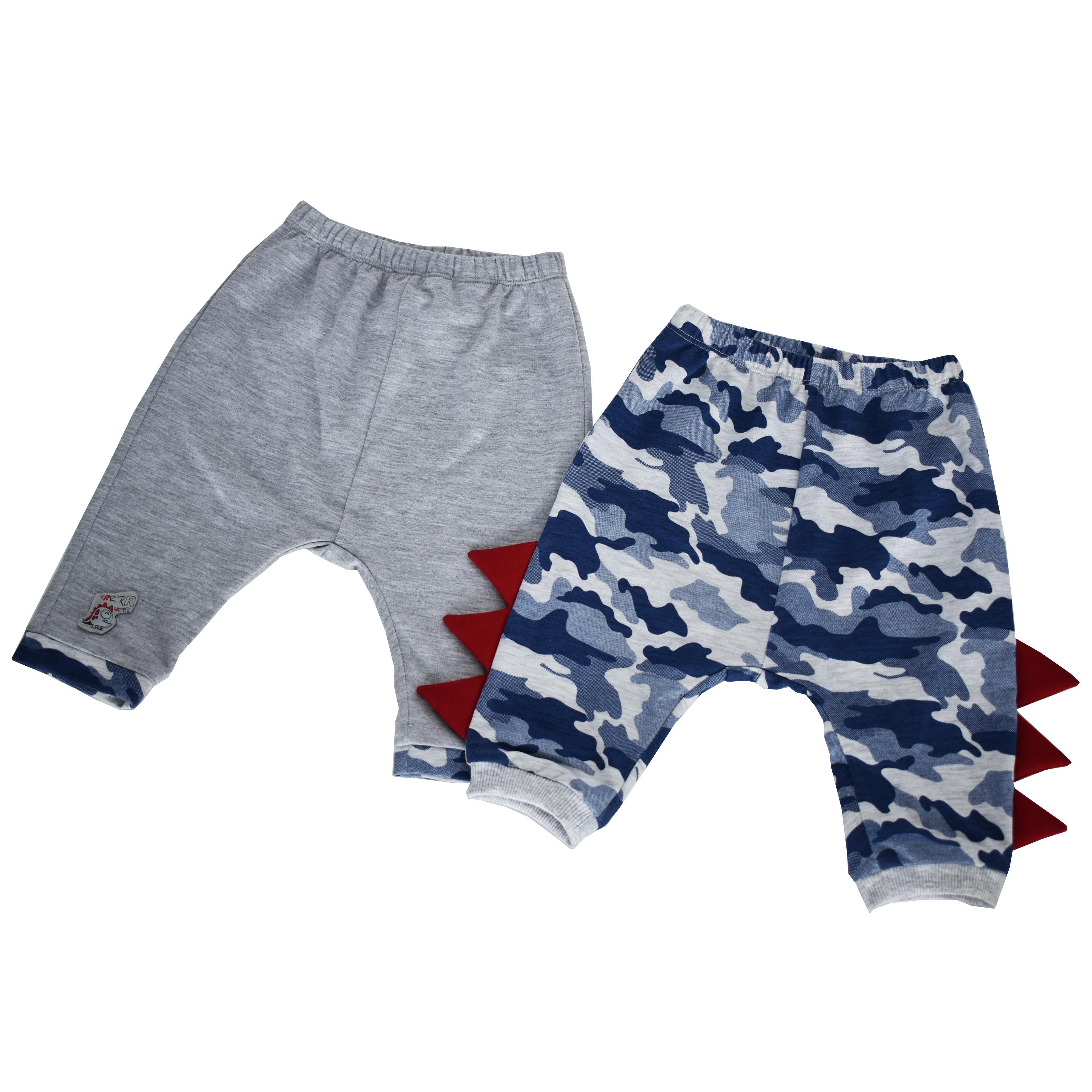 f92f724bd Baby Boys' Clothing - Buy Baby Boys' Clothing at Best Price in ...