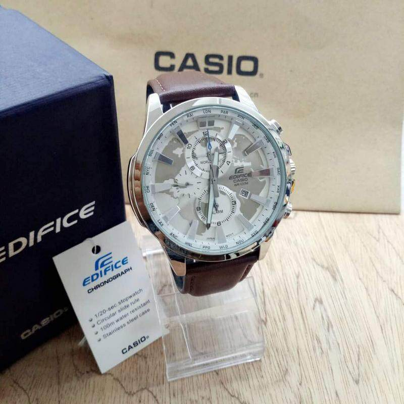CASI0 BUSINESS WATCHES Malaysia