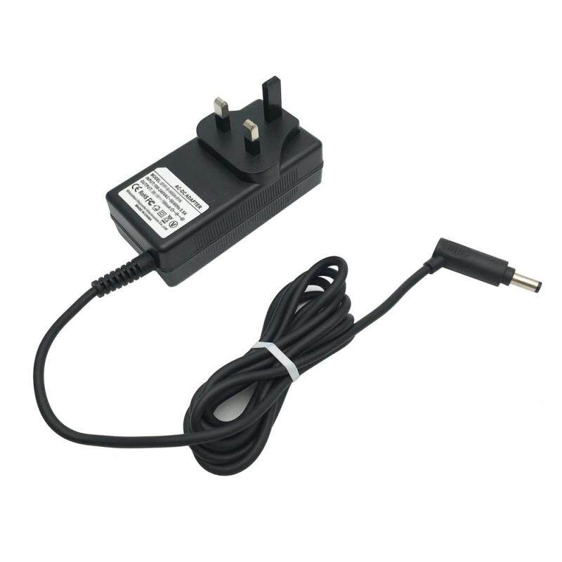 DYF-S-A261780 Vac Charger Vacuum Adapter 26.1V 780mA for Dyson V6 V7 V8 Only Vacuum Power Adapter UK Plug Singapore