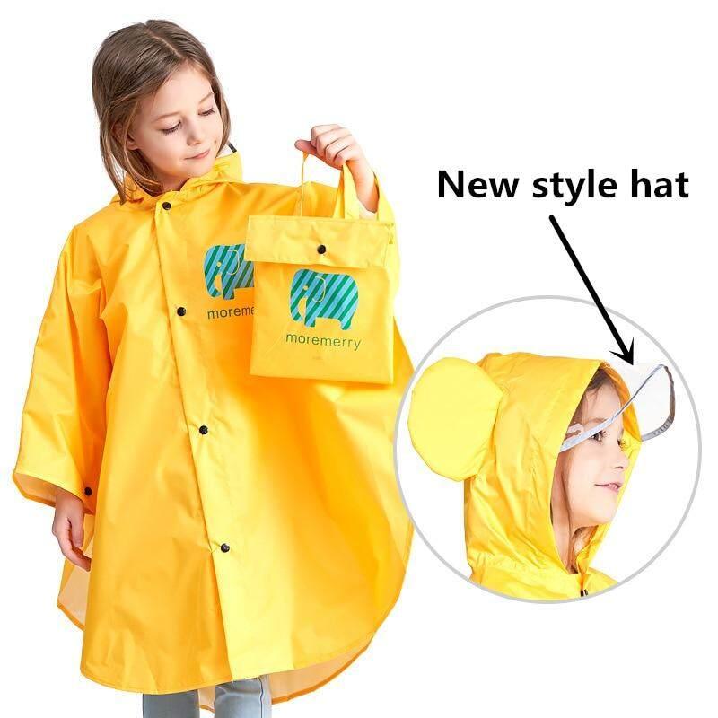 286251804 Girls Rain Wear for sale - Baby Rain Wear for Girls online brands ...