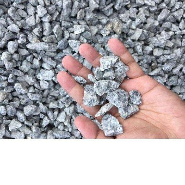 1Kg 3/4 Batu Concrete 3/4 Aggregate Stone
