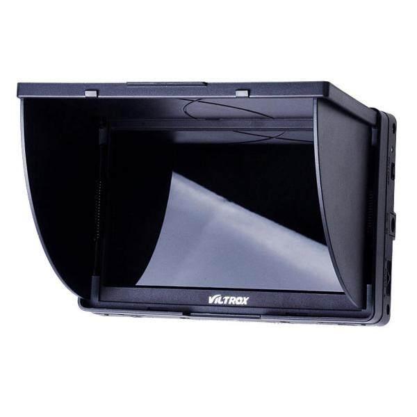Viltrox DC-50 HD Clip-on LCD 5 Monitor Portable Wide View for DSLR Camera DV Malaysia
