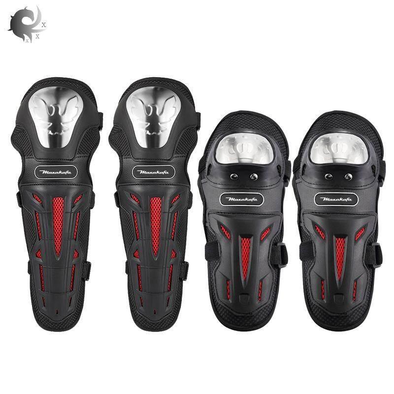 Ksatria Sepeda Motor Sepeda Motor Pria Dan Wanita Bantalan Bantalan ... 7688782136