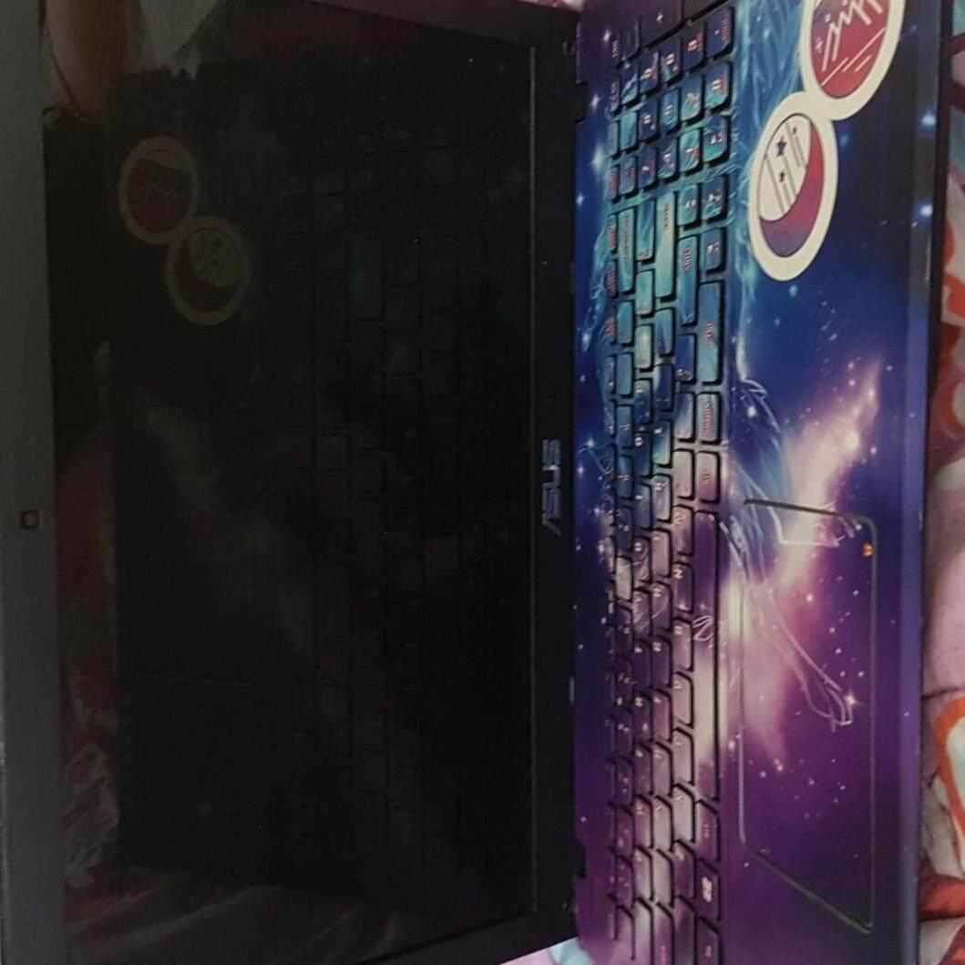 asus laptop series xyxxyxyyxy Malaysia